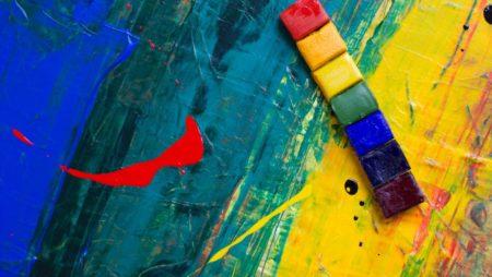 Regenbogenfamilien in Bremen – Basisinformationen für Fachkräfte