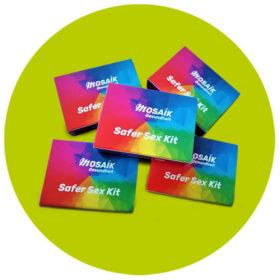 Safer-Sex-Kit2
