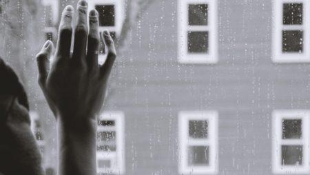 Koordinierungsstelle der Frauen- und Mädchenberatungsstellen gegen (sexualisierte) Gewalt